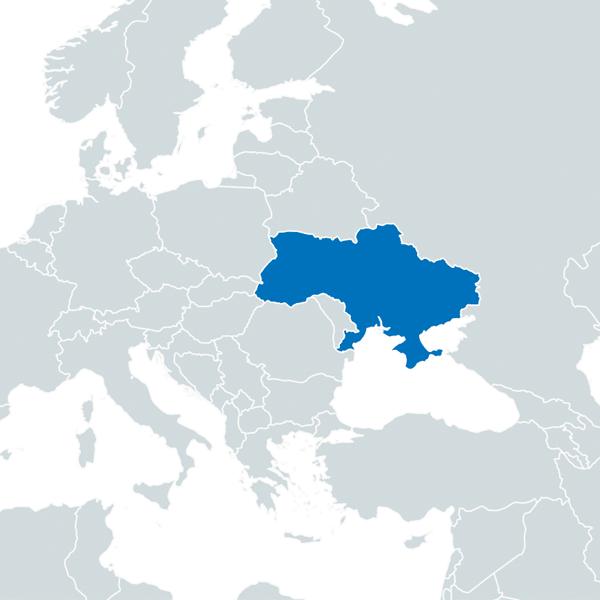 Ukraine Refugee Crisis: Aid, Statistics and News | USA for UNHCR