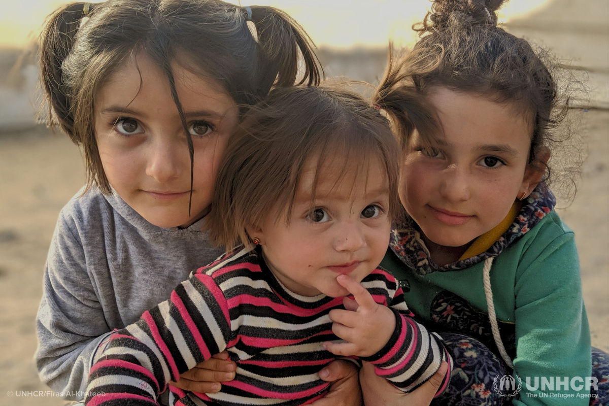 Syria Refugee Crisis Explained Free stock photos for commercial and editorial use. syria refugee crisis explained