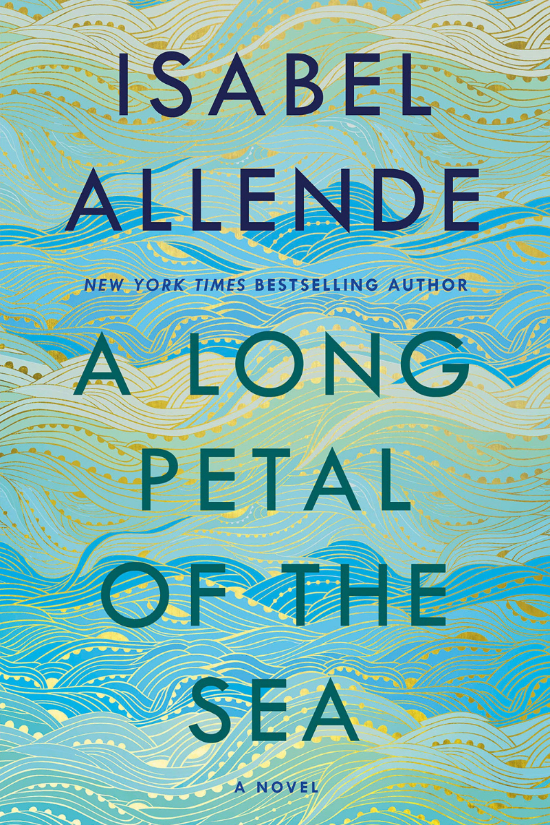 a-long-petal-of-the-sea-isabel-allende